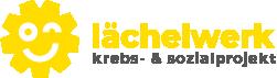 Lächelwerk e.V. Logo